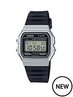 casio-digital-silver-tone-case-black-strap-watch