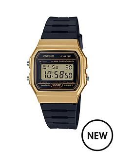 casio-digital-gold-tone-case-black-strap-watch