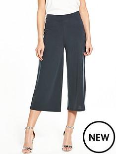 miss-selfridge-cupro-crop-wide-leg-trouser