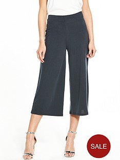 miss-selfridge-cupro-crop-wide-leg-trouser
