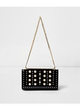 river-island-pearl-detail-crossbody-bag