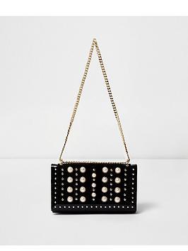 river-island-pearl-detail-crossbody-bag