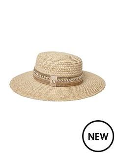 river-island-sequin-straw-prairie-hat