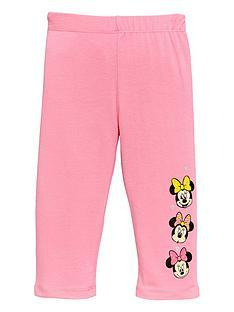 minnie-mouse-girls-printed-leggings