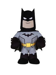 dc-superfriends-large-talking-batman