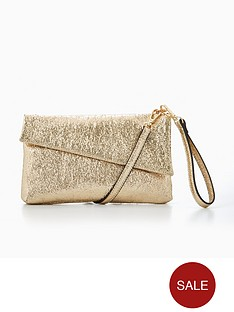 v-by-very-diagonal-envelope-wristlet