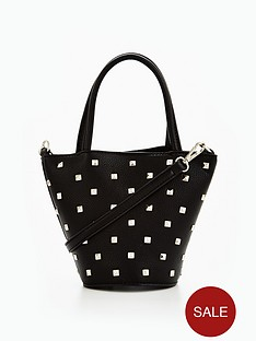 v-by-very-studded-duffle-bag