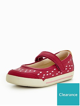 clarks-girls-lilfolklou-infant-shoes-pink