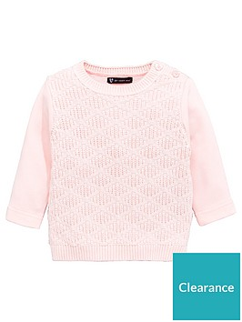 mini-v-by-very-baby-girls-knitted-top