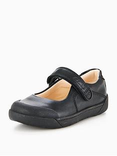 clarks-lilfolkbud-infant-shoe