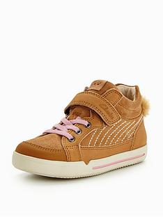 clarks-lilfolkboo-infant-boot