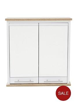 lloyd-pascal-hampton-bathroom-wall-cabinet