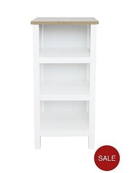 lloyd-pascal-hampton-3-tier-bathroom-shelf-unitnbsp