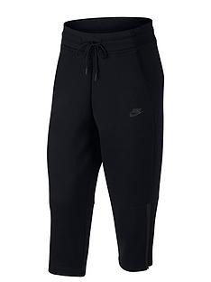 nike-sportswear-tech-fleece-sneaker-pants-blacknbsp
