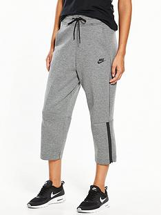 nike-sportswear-tech-fleece-sneaker-pant-grey-heathernbsp