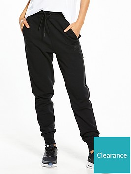 nike-sportswear-tech-fleece-pants-blacknbsp