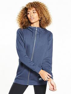 nike-sportswear-modern-full-zip-hoodie