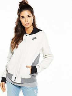 nike-sportswear-tech-fleece-destroyer-jacket-multi