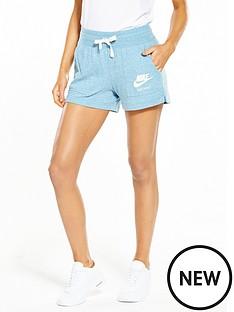 nike-sportswear-gym-vintage-shorts-bluenbsp