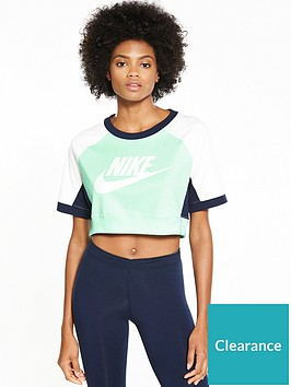 nike-sportswear-colour-block-top