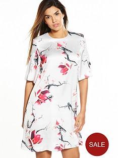 yas-joy-dress