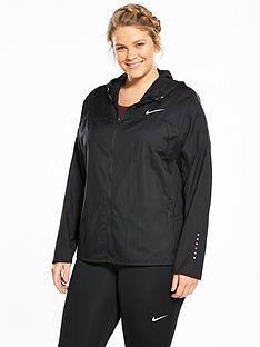 nike-plus-size-impossiblynbsplight-jacket