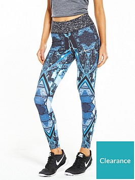 nike-running-power-epic-luxnbsp20-tight