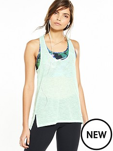nike-running-breathe-tank-cool