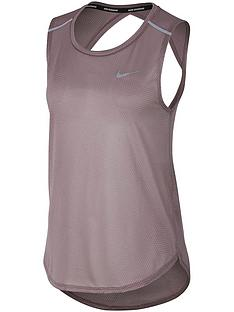 nike-running-breathe-tank-grey