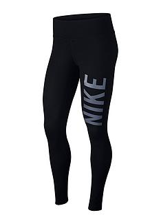 nike-nike-running-essential-metallic-graphic-tight