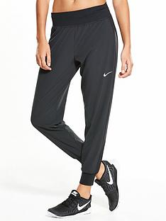 nike-running-element-cuffed-pants-blacknbsp