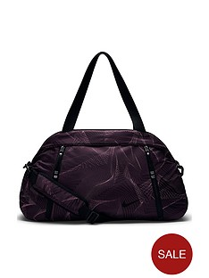 nike-aura-print-club-training-bag-multinbsp