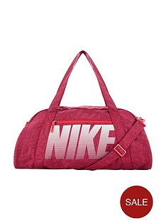 nike-training-gym-club-bag-pinknbsp
