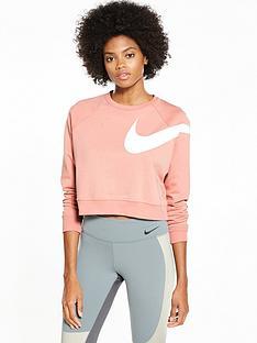 nike-training-chrome-blush-dry-versa-top-deep-pink
