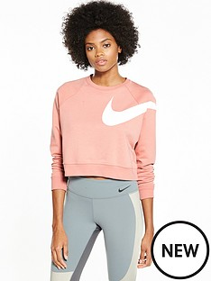 nike-training-chrome-blush-dry-versa-top-deep-pink