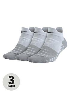 nike-training-dry-cushion-low-socks-3-pack