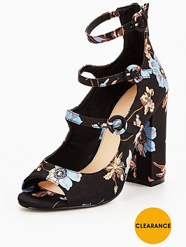 v-by-very-jenna-floral-tapestry-mary-jane-heeled-sandal-blue-floral