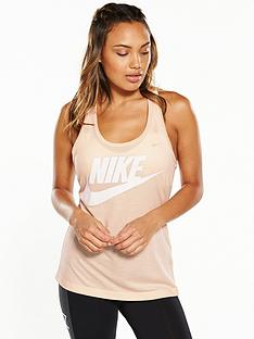 nike-sportswear-essential-logo-tank-peachnbsp