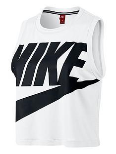 nike-sportswear-essential-logo-crop-tank