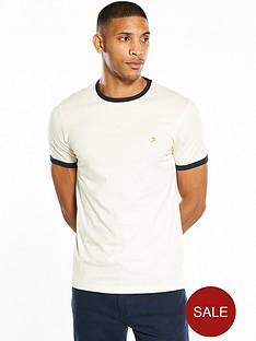 farah-groves-ringer-t-shirt