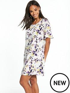 vila-mesa-dress