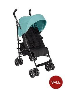 mamas-papas-cruise-stroller-duck-egg