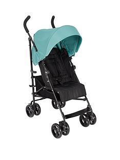 mamas-papas-mamas-amp-papas-cruise-stroller-duck-egg