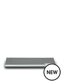 port-designs-powerbank-pocket-battery-5000-mah