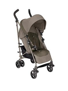 mamas-papas-voyage-stroller