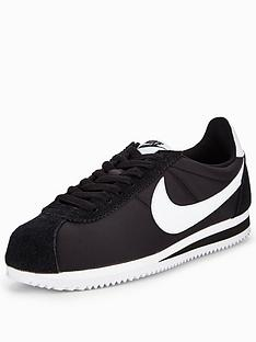 cc7a28b25128 Nike Cortez Runners   Trainers