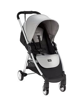mamas-papas-armadillo-city2-pushchair