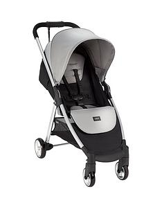 mamas-papas-mamas-amp-papas-armadillo-city2-pushchair