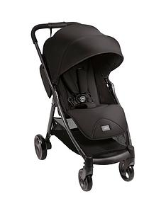 mamas-papas-mamas-amp-papas-armadillo-pushchair