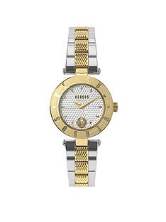versus-versace-versus-versace-logo-white-dial-two-tone-stainless-steel-bracelet-ladies-watch
